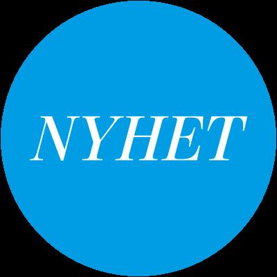 Hydrogenperoxide NAF konsentrert gurglevann 3% 100 ml