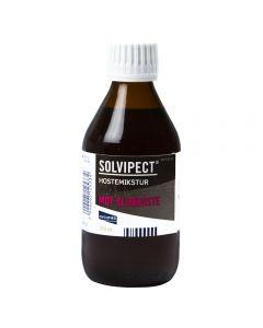 Solvipect mikstur 250 ml