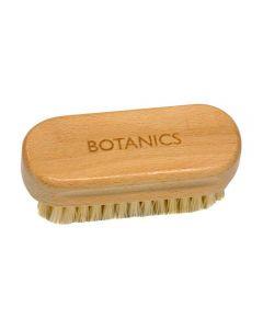 Botanics neglebørste
