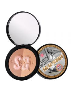 Soap & Glory Solar Powder solpudder