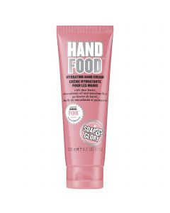 Soap & Glory Hand Food 125 ml
