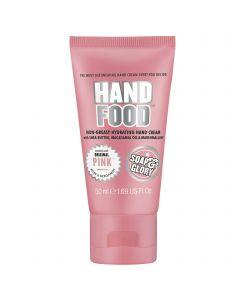 Soap & Glory Hand Food Mini 50 ml