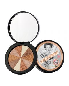 Soap & Glory Wonderbronze solpudder