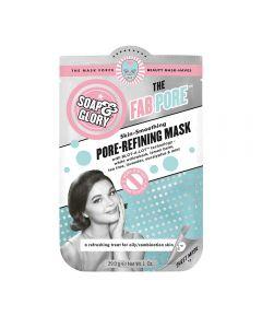 S&G The Fab Pore Pore Refining Mask 29g