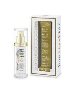 YourGoodSkin Balancing Skin Concentrate 30 ml
