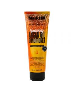 Mark Hill Limited Edition 24k Gold Conditioner