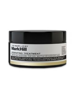 The Hair Lab by Mark Hill Hydrating treatment 200 ml