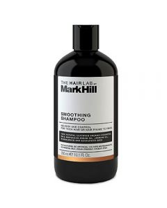 The Hair Lab by Mark Hill Smoothing Shampoo 300 ml