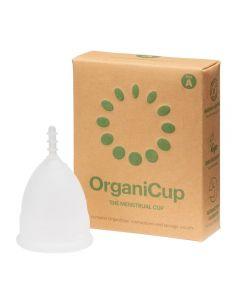 Organicup Mini 37 mm