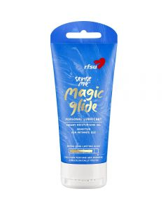 RFSU Sense Me Magic glidekrem 75 ml