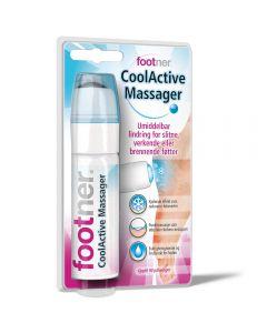 Footner Cool Massage 50 ml