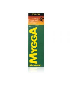 Mygga Jaico Anti Mygg Roll-On 50 ml