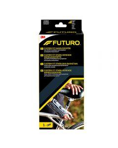 Futuro Custom Dia Håndledd Hø 1 stk