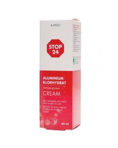Stop 24 Krem 60 ml