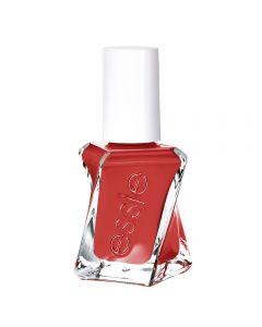 Essie Gel Couture Flashed 13,5 ml