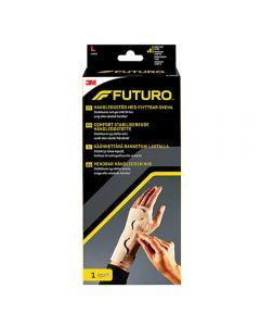 Futuro Håndleddstøtte L 1 stk
