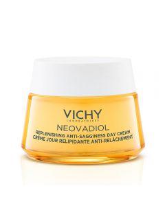 Vichy neovadiol peri-menopause dagkrem tørr