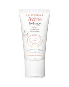 Avène Tolerance Extreme Cream 50ml