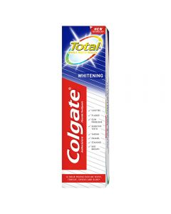 Colgate Total - Whitening