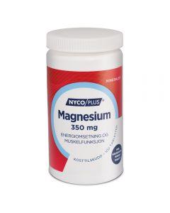 Nycoplus Magnesium