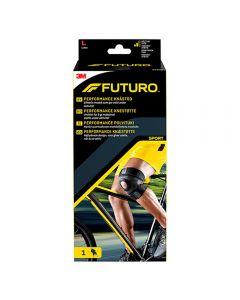 Futuro Sport Knestøtte L 1 stk