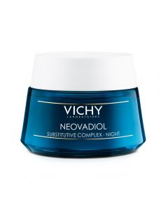 Vichy Neovadiol Comp Coplx Nat 50 ml
