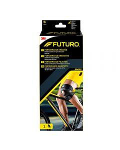 Futuro Sport Knestøtte S 1 stk