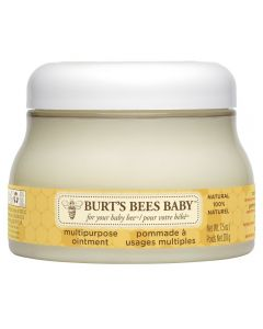 Baby Bee Multipurpose Ointment 210g