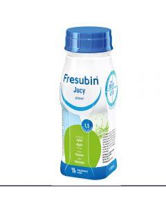 Fresubin Jucy Drink Eple 4X200 ml