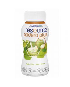 Resource Addera Plus Eple 200 ml