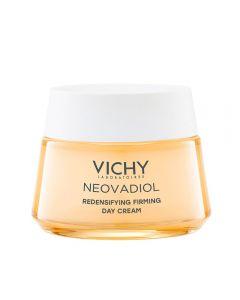 Vichy neovadiol peri-menopause dagkrem normal