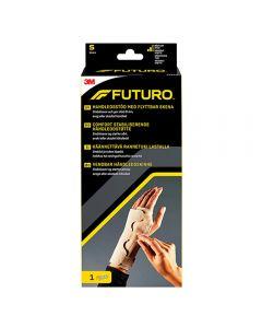Futuro Håndleddstøtte S 1 stk
