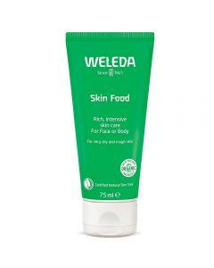 Skin Food Original 75 ml