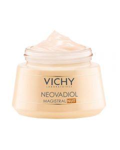 Vichy Neovadiol Magistral nattkrem 50 ml