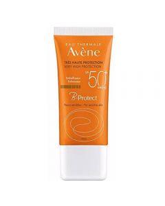 Avène Sun Face B-protect SPF 50+ 30 ml