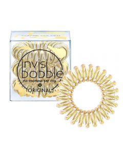 invisibobble ORIGINAL You're Golden