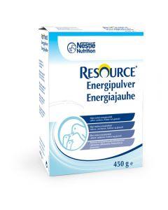 Resource Energi Pulv 450G