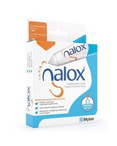 Nalox Oppl 10 ml