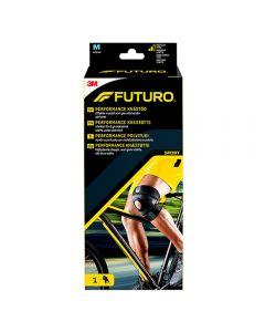 Futuro Sport Knestøtte M 1 stk