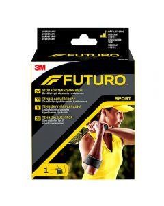 Futuro Sport Tennisalbue 1Size 1 stk