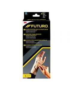 Futuro Håndleddstøtte M 1 stk