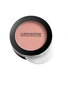 La Roche-Posay Toleri Teint Blush 02Rose 5G
