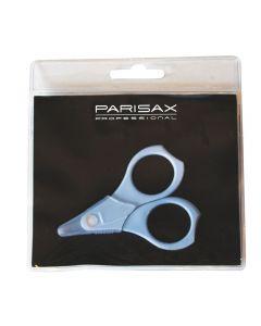 Parisax Babysaks 1 stk