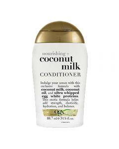 OGX coconut balsam reisestørrelse