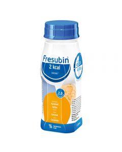Fresubin 2 kcal Drink Karamell 4X200 ml