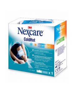 Nexcare Coldhot Comf Kulde&Var 1 stk