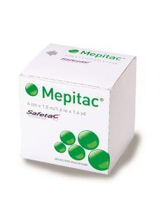 Mepitac 4Cmx1,5M 1 stk