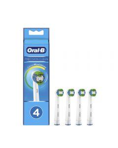 Oral-b børstehode precision clean