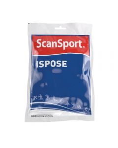 Scansport Ispose 1 stk
