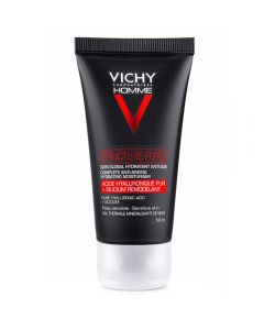 Vichy homme structure force face&eyes
